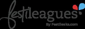 Festileagues by Festileaks.com