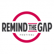 ReMind The Gap Festival