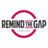 ReMind The Gap Festival