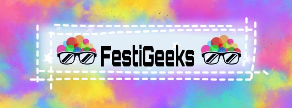 FestiGeeks