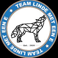 Team Linde Met Een E