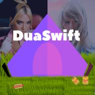 DuaSwift