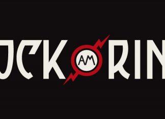 Rock am Ring Logo General