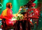 Slipknot Live 2011