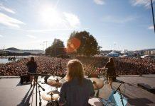 Øya Festival