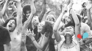 Festileaks Woodstock