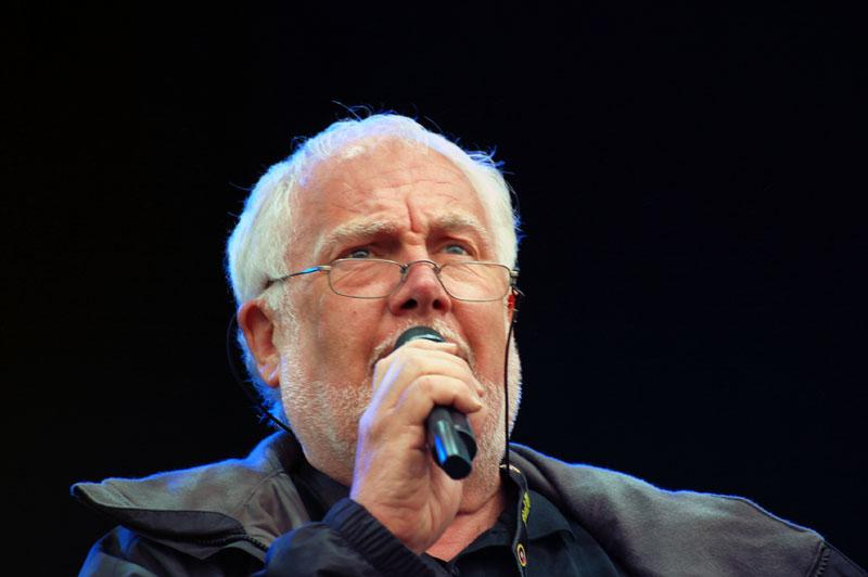Jan Smeets