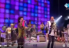 Arcade FIre Pinkpop YouTube