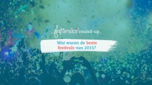 Round-up-2015-groot-best