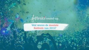 Round-up-2015-groot-mooist