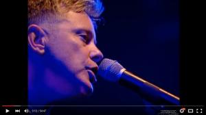 New Order Youtube Festivalconcert