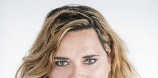 Roosmarijn Reijmer