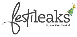 Festileaks.com