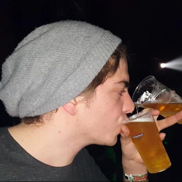 wtwta16 bier jos