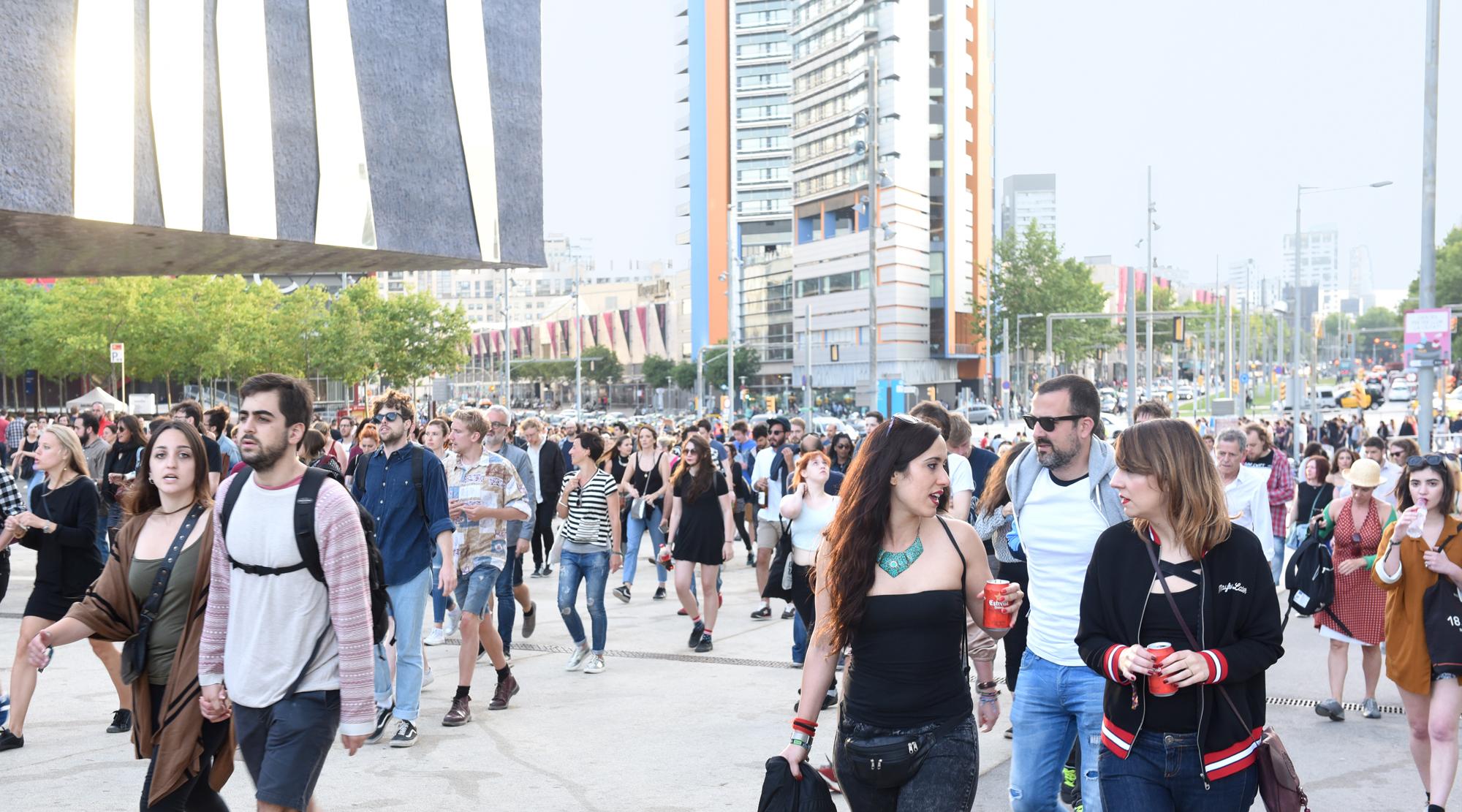 Ambiente 10Accesos_SantiagoPeriel