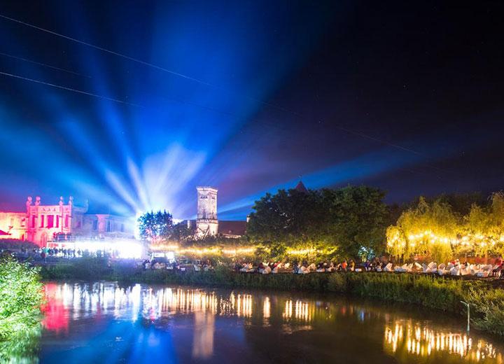 electricfestival