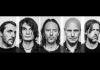 radiohead persfoto