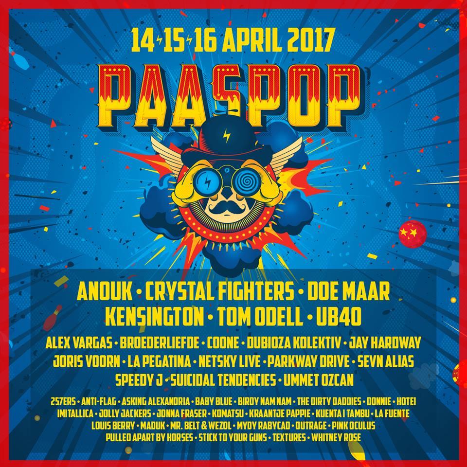 paaspop-affiche-2017