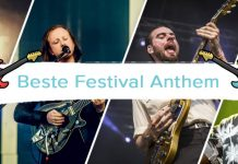 Festival-anthems-poule-f
