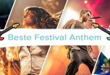 Festival-anthems-poule-h