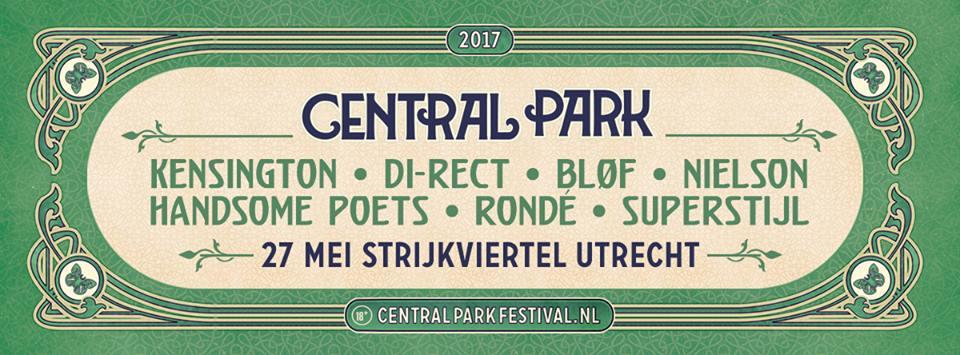 Central Park Festival Festileakscom