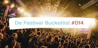 we are electric bucketlist header