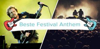 beste festival anthem week 5 knock out