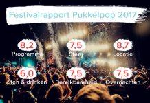 festivalrapport pukkelpop