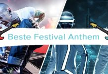 beste festival anthem week 17