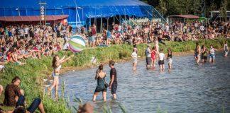 festileaks festival awards - Down the rabbit hole