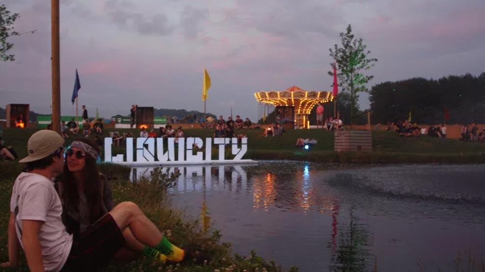 festileaks festival awards liquicity