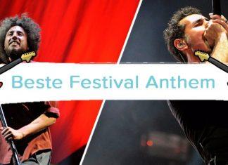 beste festival anthem week 21