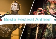beste festival anthem week 27