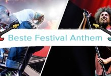 beste festival anthem knock out fase week 25