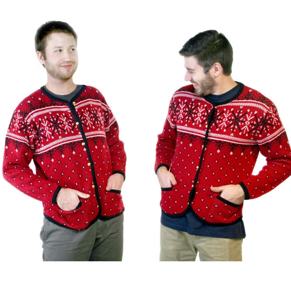 Kersttrui Matching.Christmas Sweater Festileaks Com