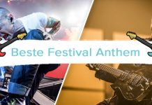 beste festival anthem knock out week 31