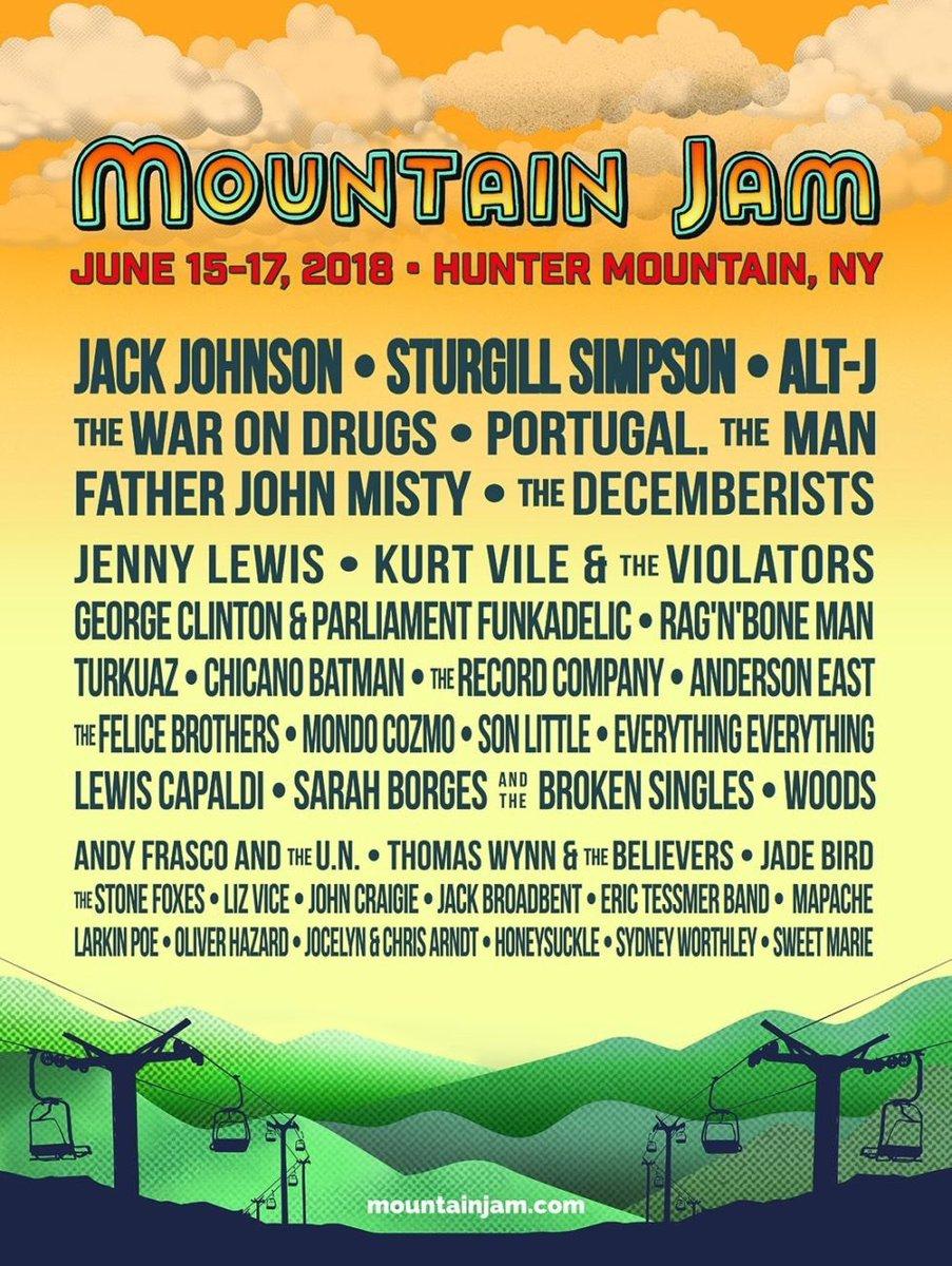mountain-jam-2018-lineup.jpg