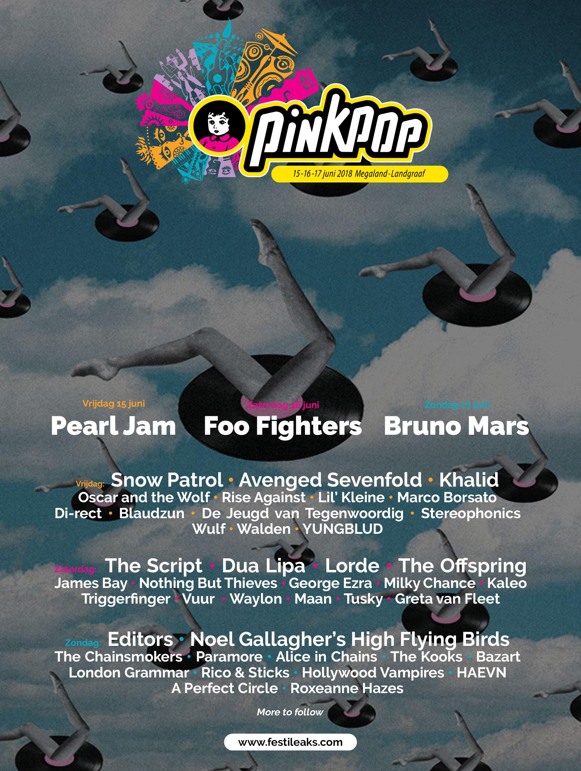 pinkpop-poster-2018-v4.jpg