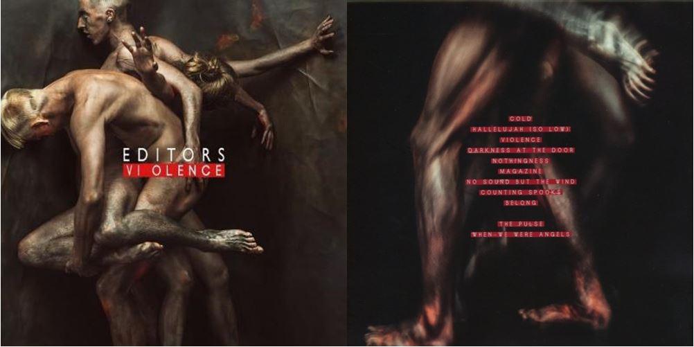 Violence-albumcover.jpg