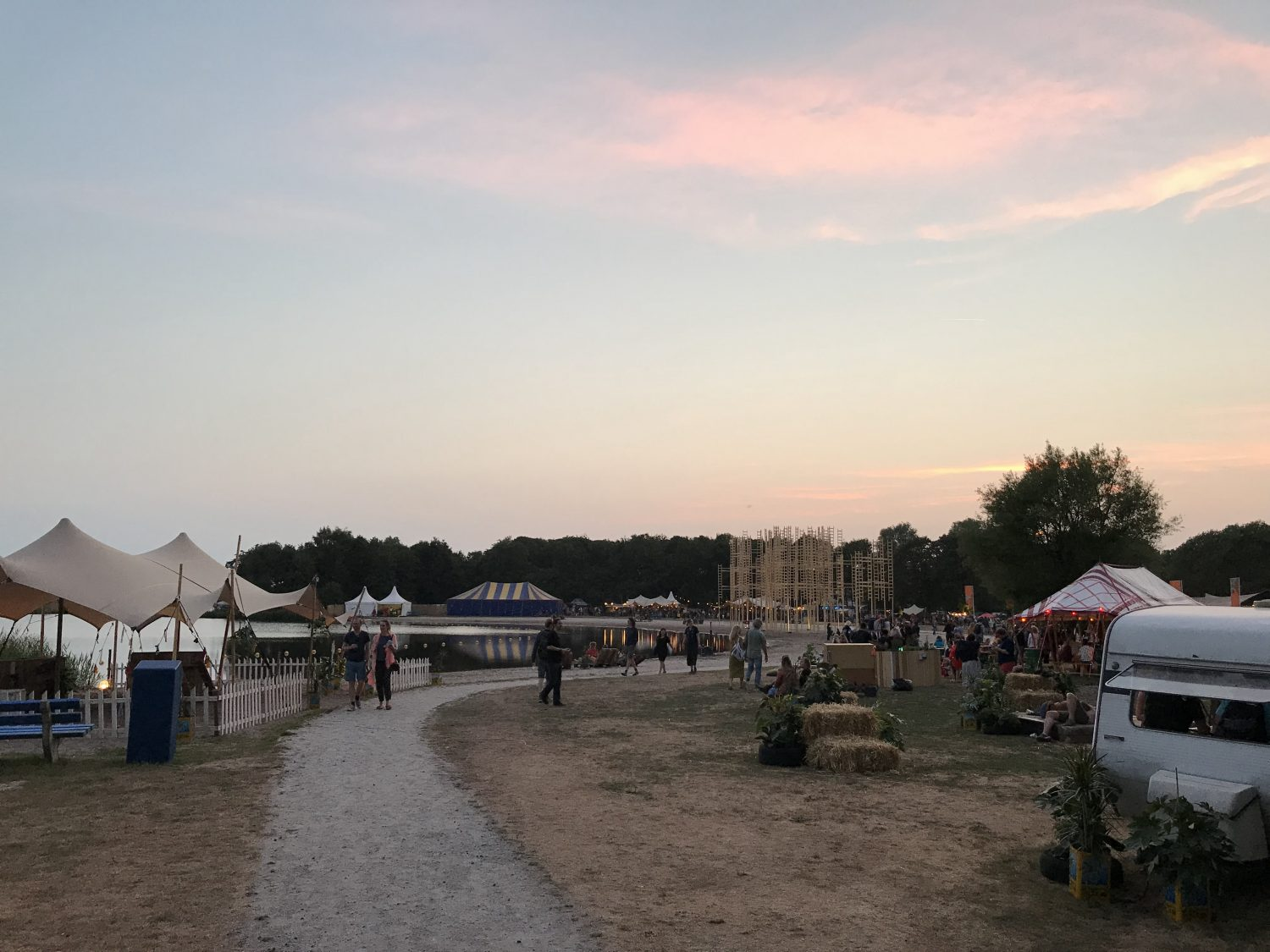 Welcome to the village 2018_wttv_locatie