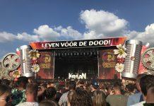 ZwarteCross2018_mainstage