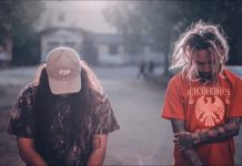 suicideboys
