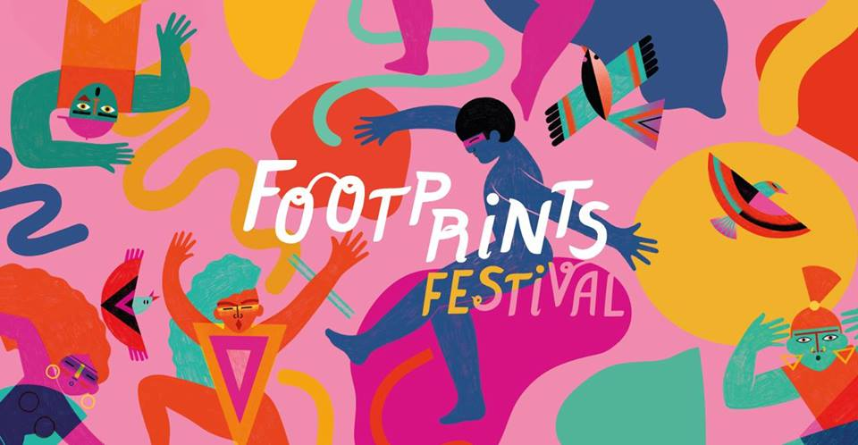 Footprints Festival 2019