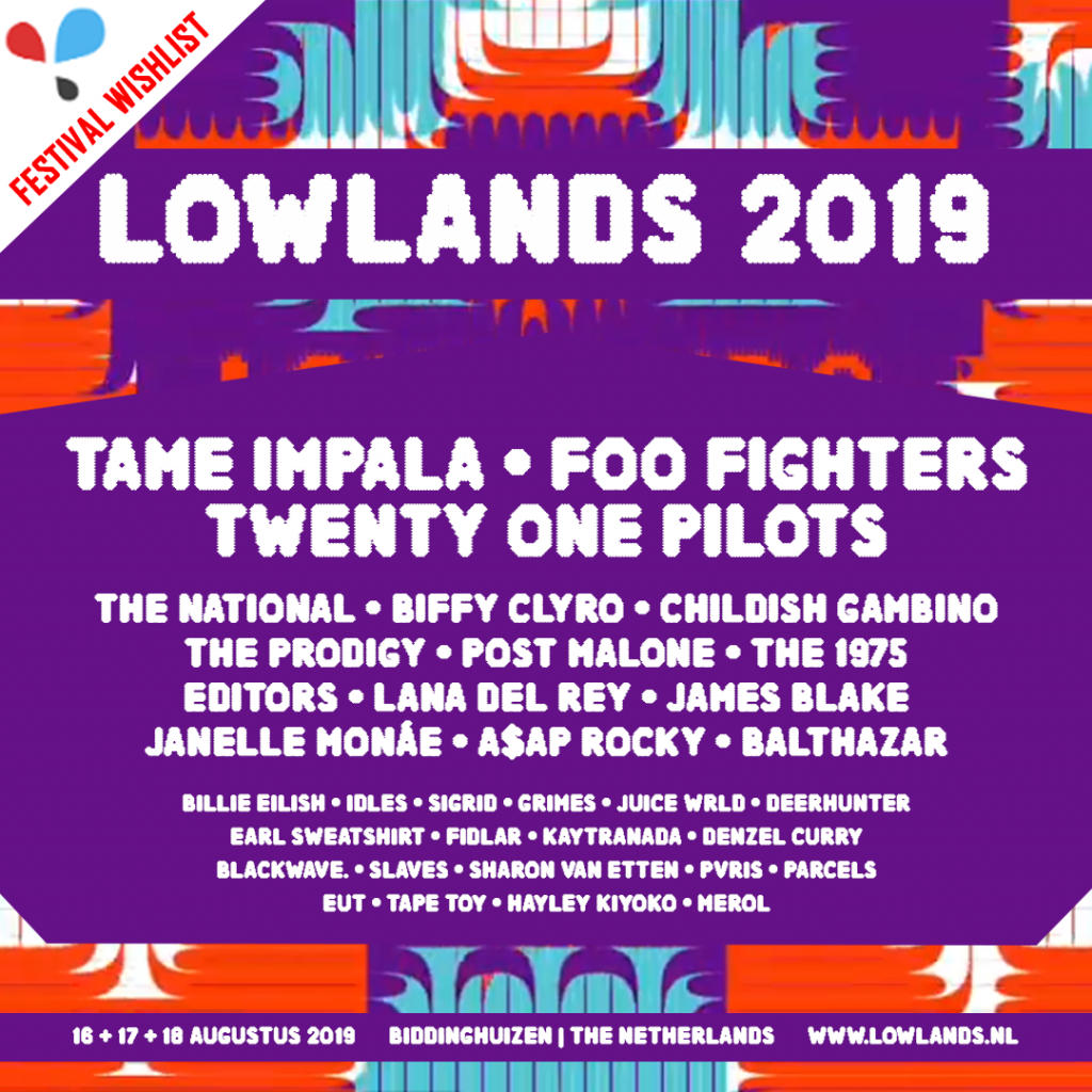 lowlands-poster-1024x1024.png