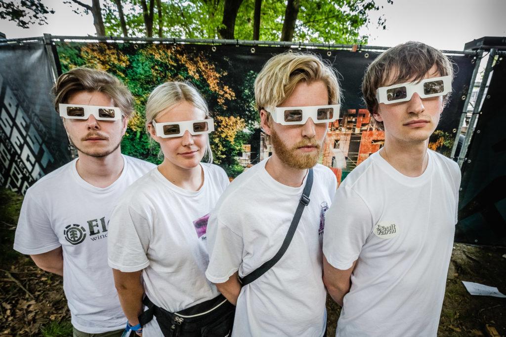 BKS 2019 3d brillen