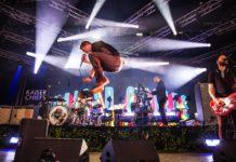 Kaiser Chiefs - Dauwpop 2019