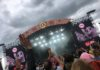 Cage the Elephant @ Pinkpop 2019