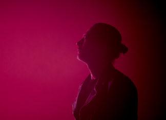 DTRH Thom Yorke