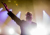 The National / Matt Berninger
