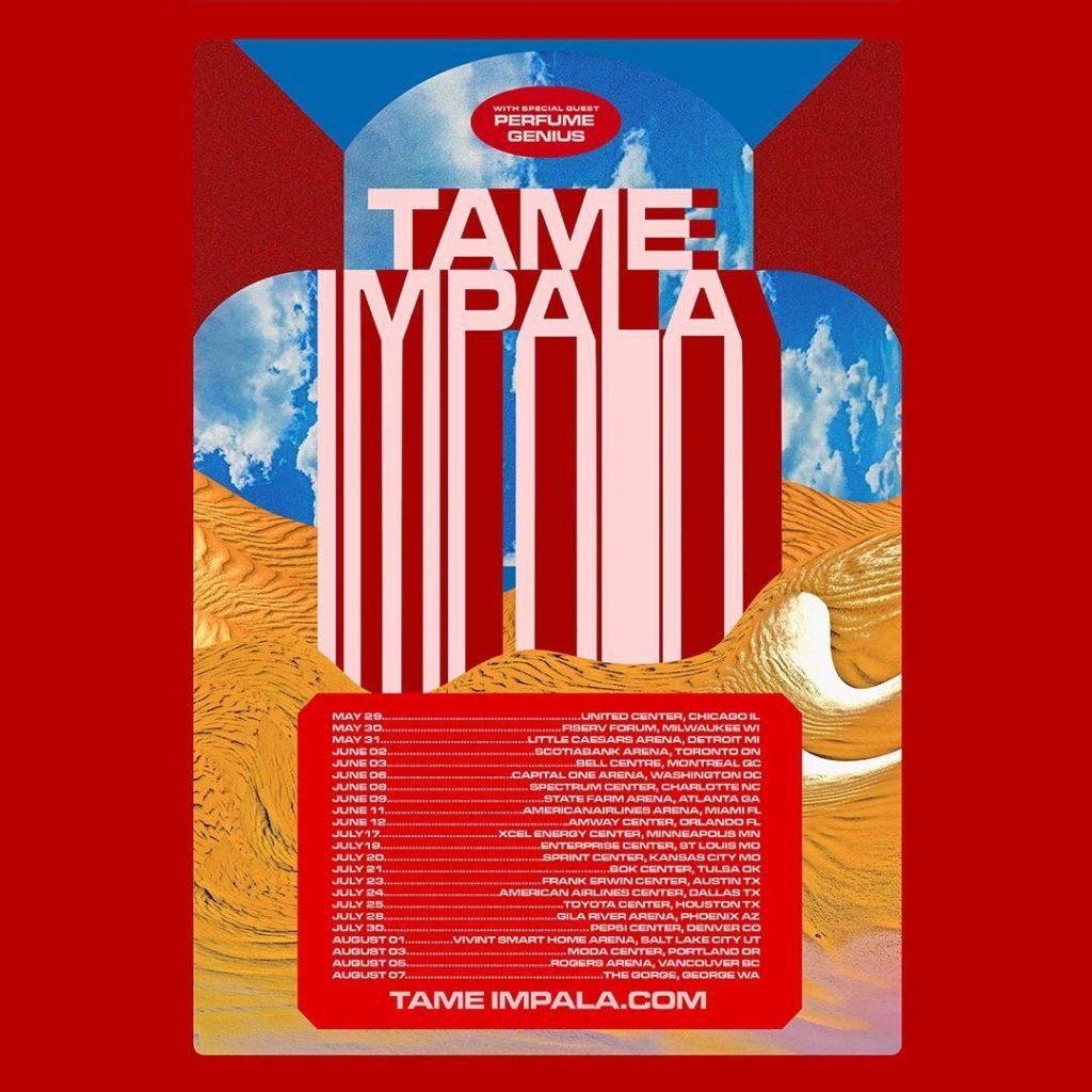 Tame-Impala-tourschema-1-1024x1024.jpeg